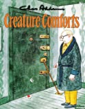 Creature Comforts, Charles Addams, 0671439634