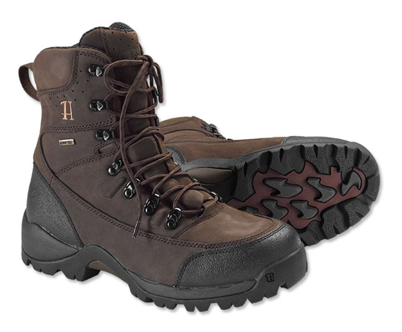 Orvis Harkila Women's Hunting Boot, 7