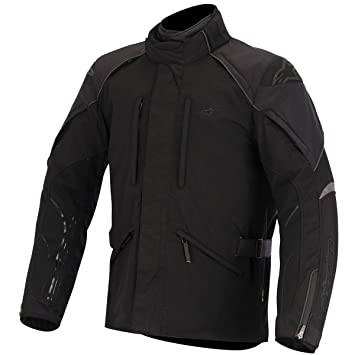 Alpinestars nueva tierra Gore-Tex chaqueta, género: mens/unisex, prendas de