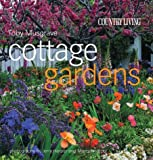Country Living Cottage Gardens, Toby Musgrave, 1588163121