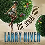 The Smoke Ring: The State Series, Book 3 | Larry Niven