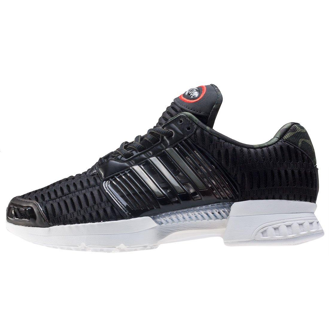 Adidas Herren Cool Clima Cool Herren 1 927 Turnschuhe 2ca497
