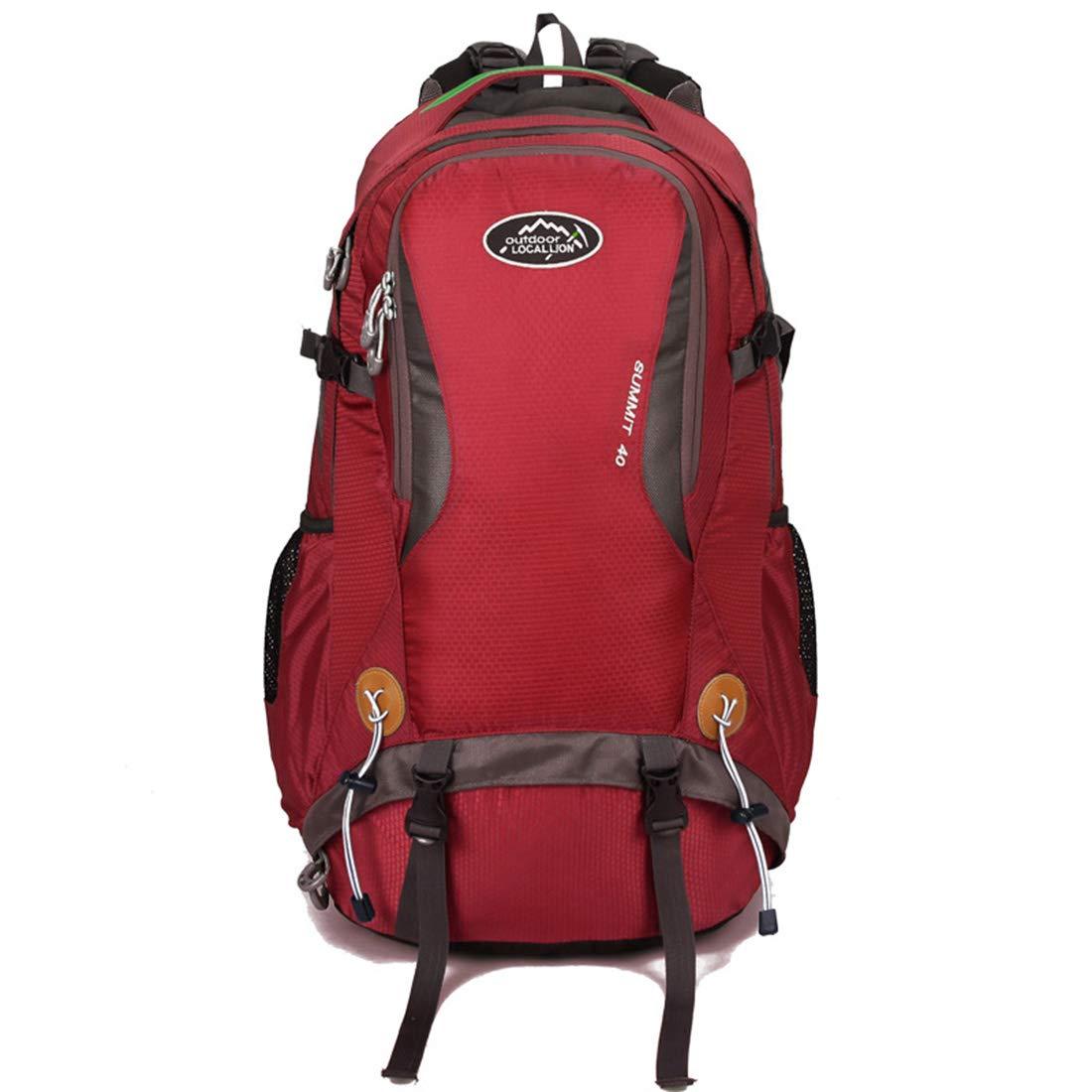 8878186f0188 Amazon.com: RABILTY Backpacks Polyester Waterproof and Wearable ...