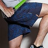 "SOL Body Muscle Roller Stick | 18"" Sport Massage"