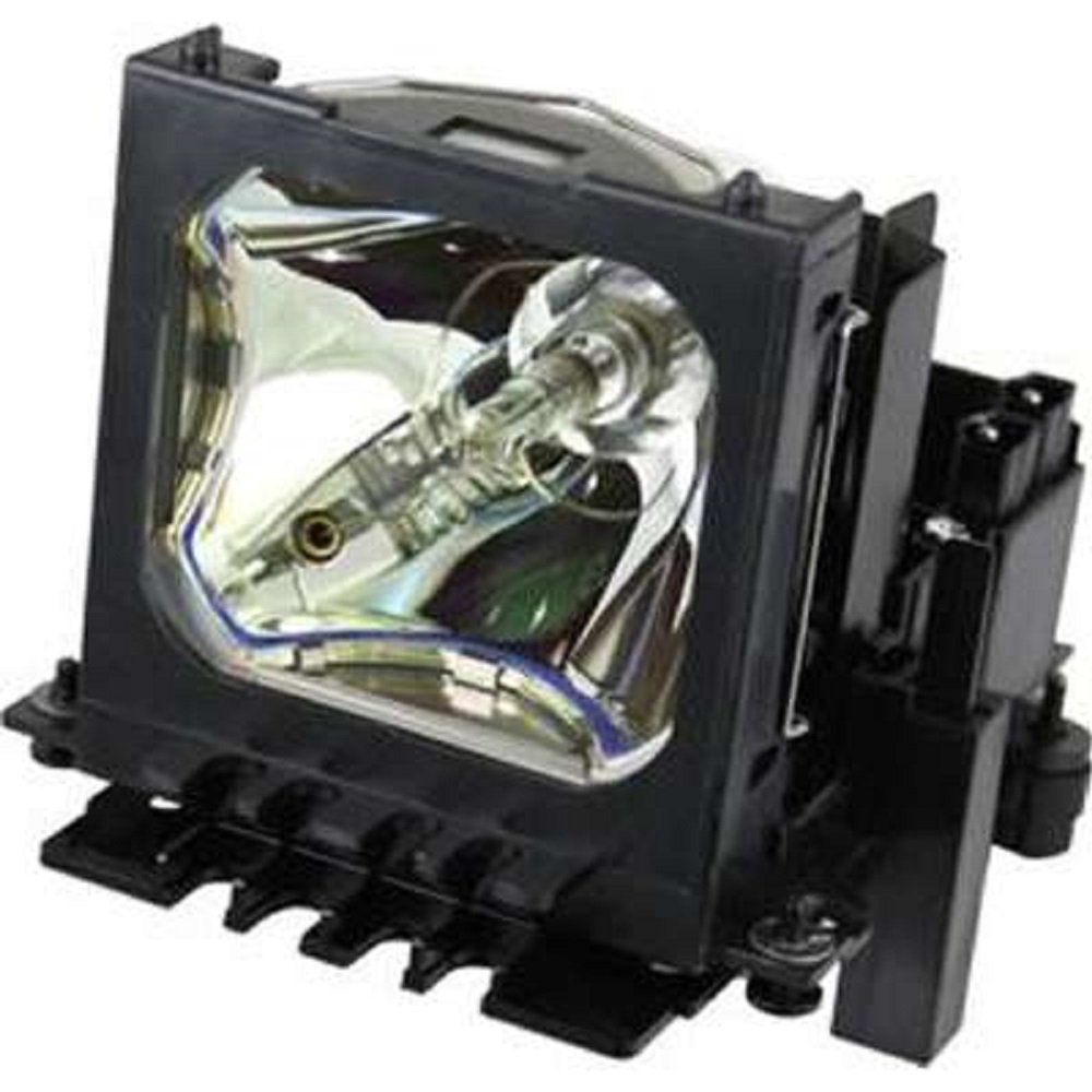 Amazing Lamps tlp-sx3500 /tlpsx3500工場元電球で互換性ハウジングfor Toshiba   B079ZZP975
