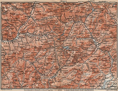 dolomiti-primiero-paneveggio-san-pellegrino-san-martin-di-castrozza-1899-old-map-antique-map-vintage