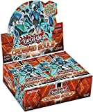YuGiOh Crossed Souls Booster Box [Sealed]