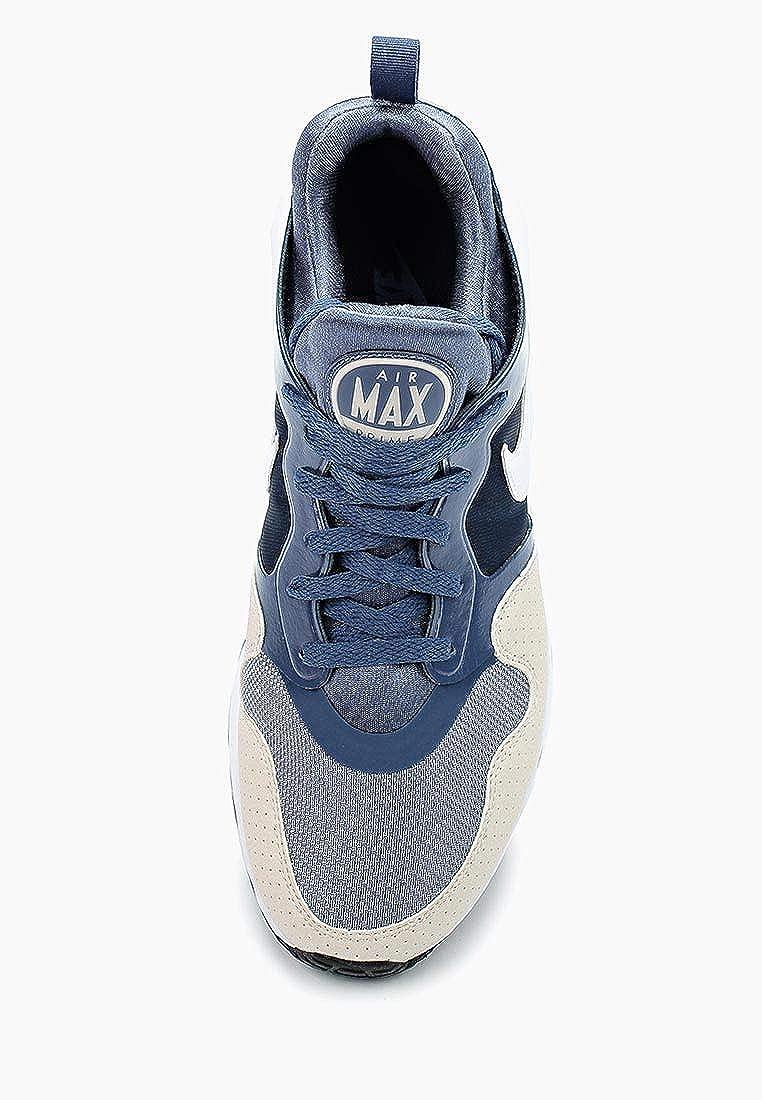 Nike Herren Herren Herren Air Max Prime Traillaufschuhe ad1f9b