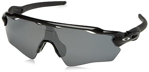 Oakley Mod. 9001 Sun - Gafas de sol unisex