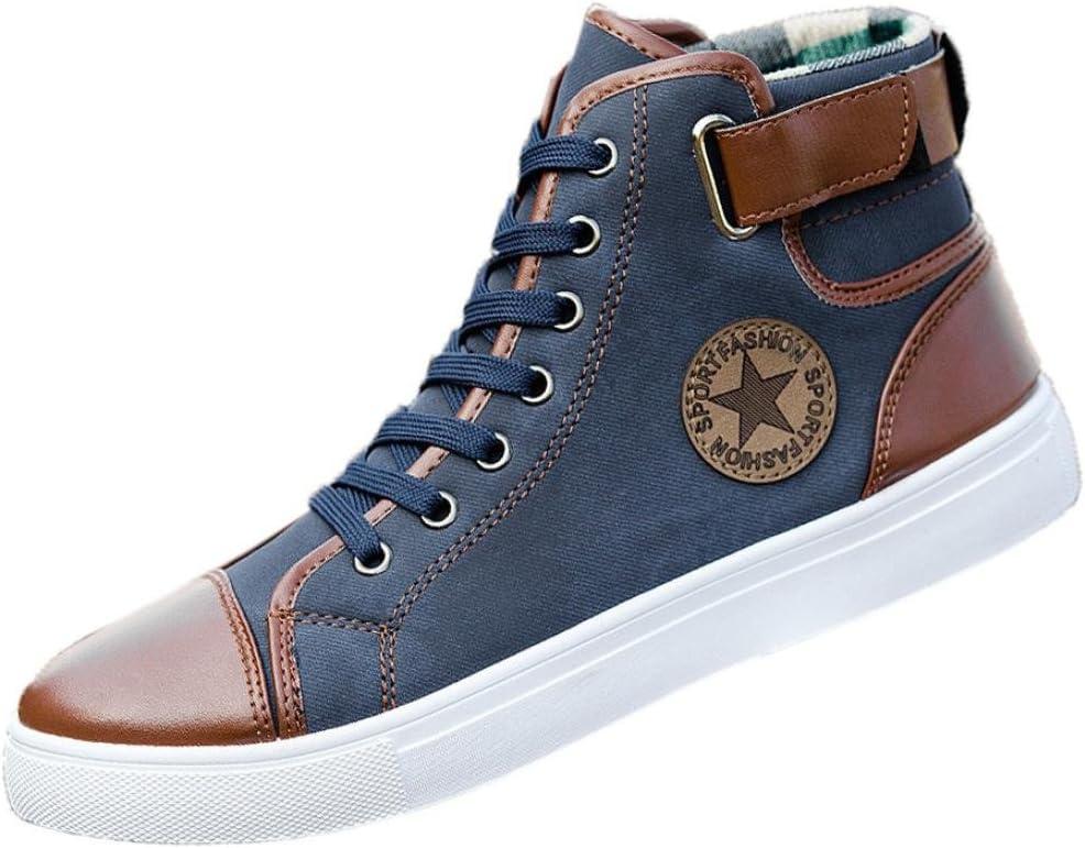 zapatos hombre deportivos, Hombres Mujeres Zapatos casuales ...