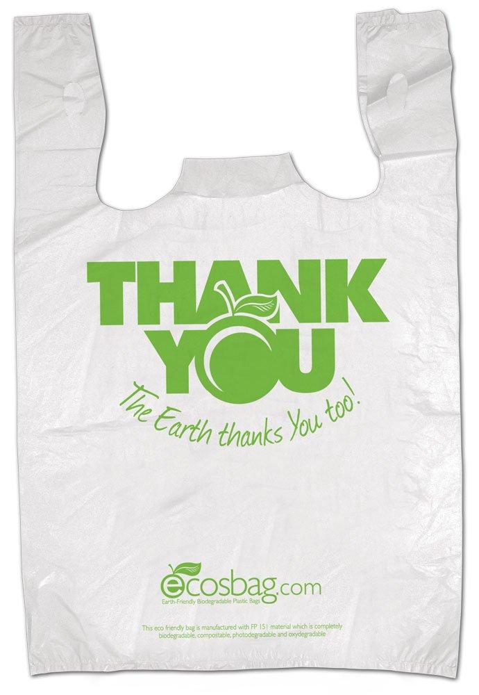 Truebion Bio Bag