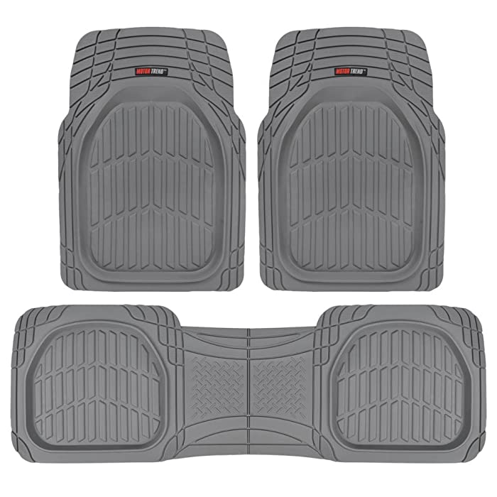 Top 10 2008 Nissan Altima Dash Mat Gray