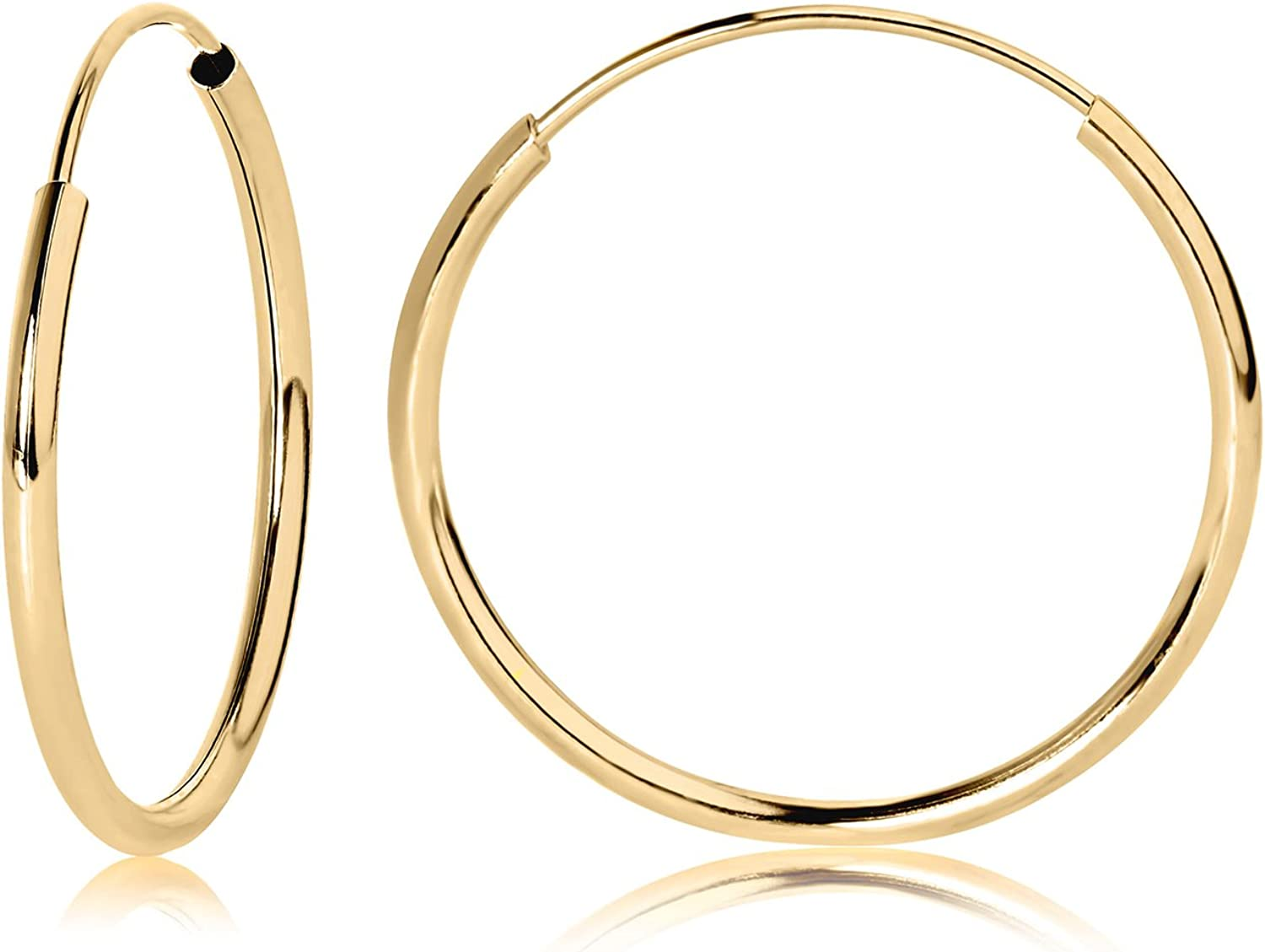 Olivia's Collection 14k...