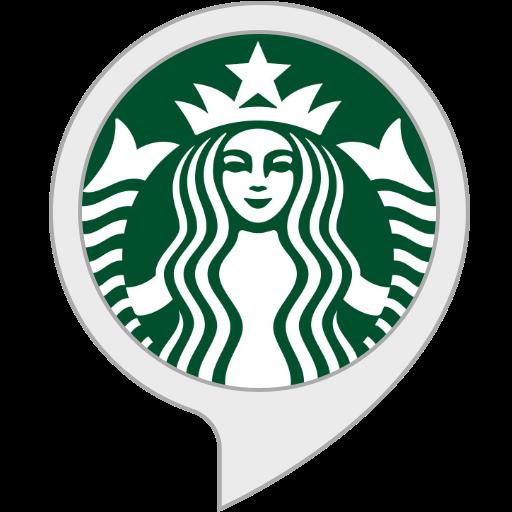 La Trivia Starbucks