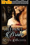The Defiant Bride