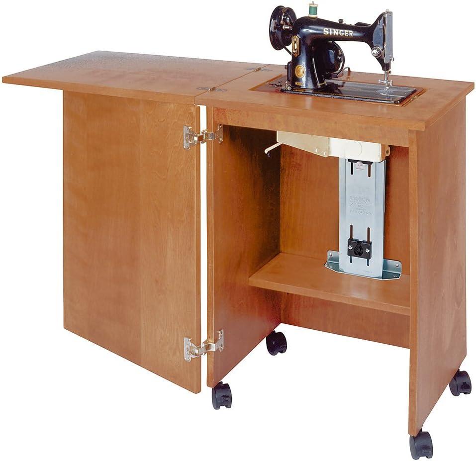 Máquina de coser mecanismo de elevación: Amazon.es: Hogar