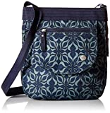 Haiku Women's Jaunt Eco Crossbody Handbag
