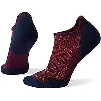 Smartwool Women's Women's Phd Run Light Elite Micro athletic-socks