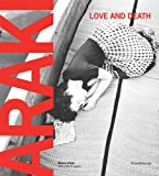 Araki: Love and Death