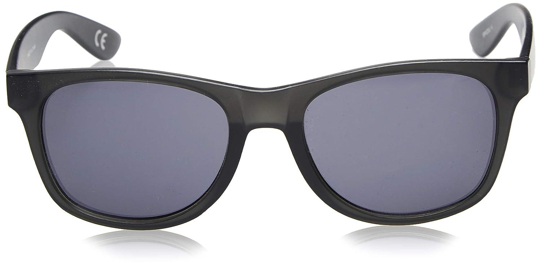 54303947f9 Vans Herren VLC01S6 SPICOLI 4 SHADES Wayfarer Sonnenbrille, Black:  Amazon.es: Ropa y accesorios