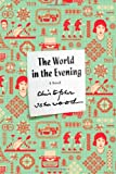 capa de The World in the Evening