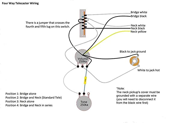 Fender Nashville Telecaster Wiring Diagram | Wiring Diagram on tele body, tele mirrors, tele bass,