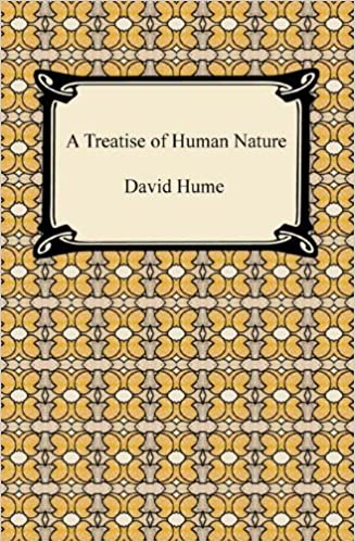 A treatise of human nature with biographical introduction kindle a treatise of human nature with biographical introduction kindle edition by david hume politics social sciences kindle ebooks amazon fandeluxe Images