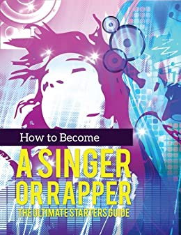 how to become a music