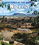 img - for Nigeria (Cultures of the World) book / textbook / text book