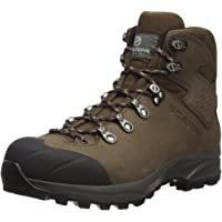 SCARPA Kailash Plus GTX-女士徒步鞋