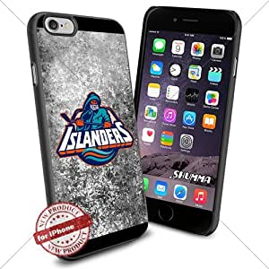 NHL New York Islanders iPhone 6 4.7