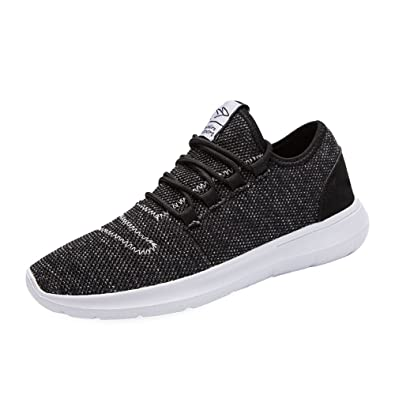 V Print Breathable Lace Up Casual Shoes - Gray 40 best wholesale sale online discount brand new unisex oJbU19bK