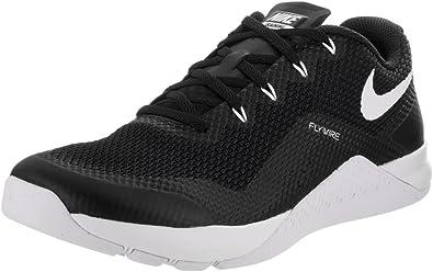 Zapatillas Nike Metcon Repper Dsx 56 Descuento Bosca Ec