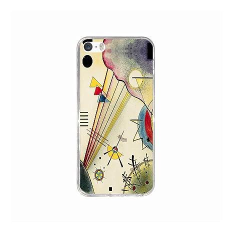 coque iphone 6 candinsky