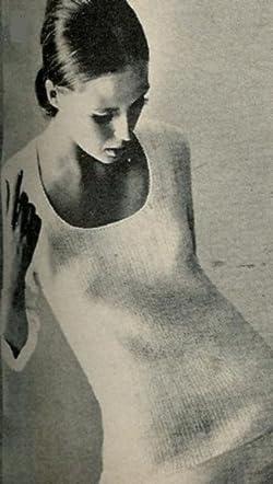Livia Ellis