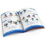 The smurfs official collector's guide