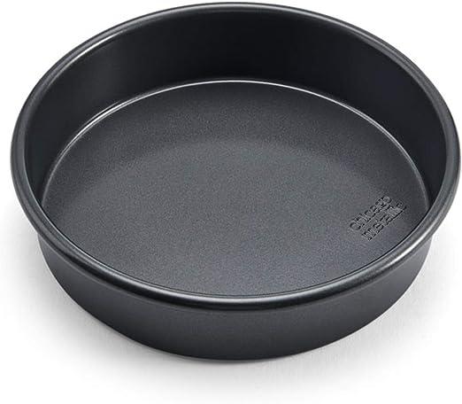 Chicago Metallic Non-Stick Madeleine Pan