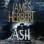 Ash   James Herbert