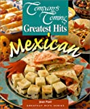 Mexican (Greatest Hits)