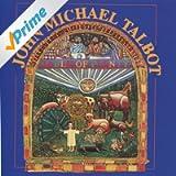 Table Of Plenty - Favorite Catholic Songs