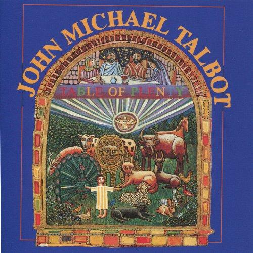 table-of-plenty-favorite-catholic-songs