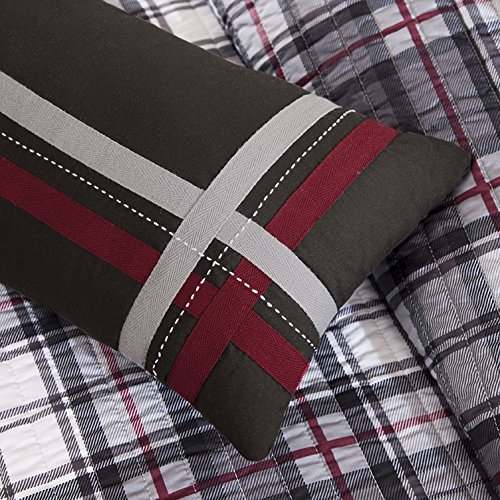 Mi Zone Harley Twin Twin Xl Size Bedding Sets Collections
