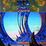 Yes: Union [Vinyl LP] (Vinyl)