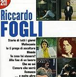 I Grandi Successi: Riccardo Fogli