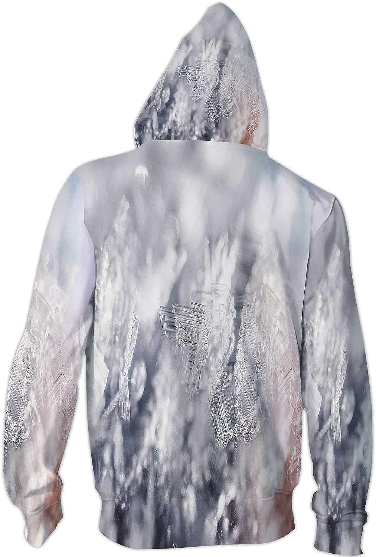 Helping Hands Illustration Turkey Middle East,Mens Print 3D Fashion Hoodies Sweatshirts Volunteer S