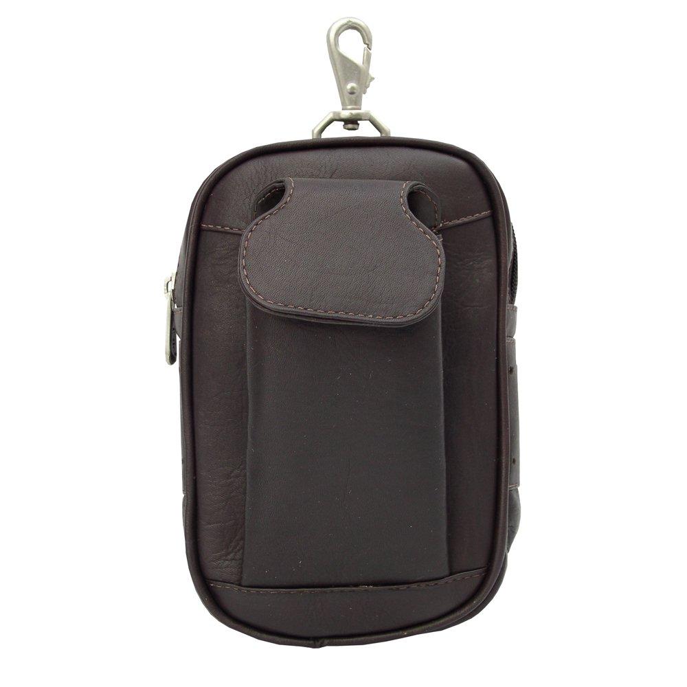 ファッションデザイナー ピール5013-CHCチョコレートゴルフユーティリティ電話ケース B000LYTZCO B000LYTZCO, ゴウドチョウ:a313a2c4 --- a0267596.xsph.ru