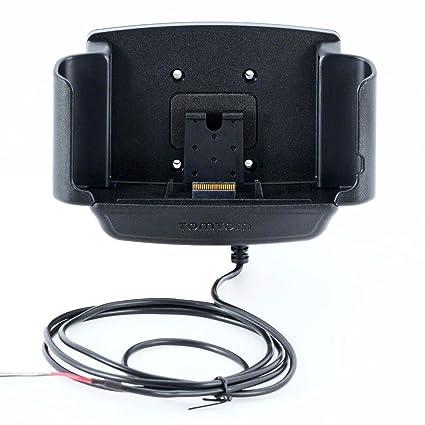 TomTom - Reloj Inteligente Smartwatch Multi-Sport Cardio con ...