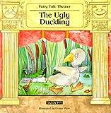 The Ugly Duckling, Monica Bosom, 0764151495