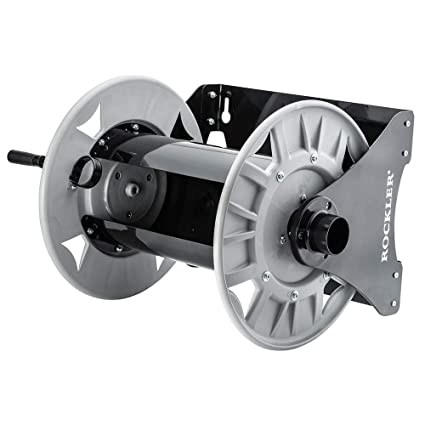 Superb Dust Right Shop Vacuum Hose Reel
