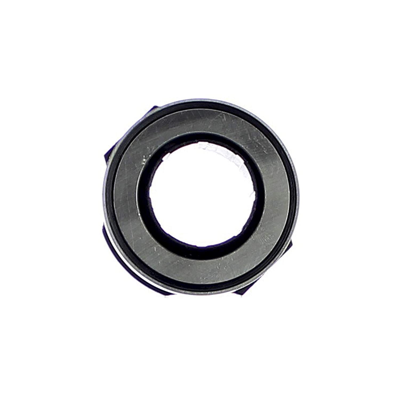 Kupplungssatz Kupplung 3-teilig (Kupplungsscheibe + Kupplungsdruckplatte + Ausrü cklager) inklusive 2x Bremsenreiniger 500ml LOTT Set